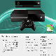 Xbox One review- Now with added OneGuide, the Xbox One is a powerful media machine