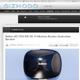 Belkin AC 1750 DB Wi-Fi Modem Router: Australian Review