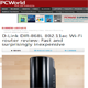 D-Link Product News