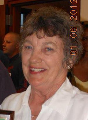 Correen Schraa
