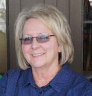 Donna Walker Jackson