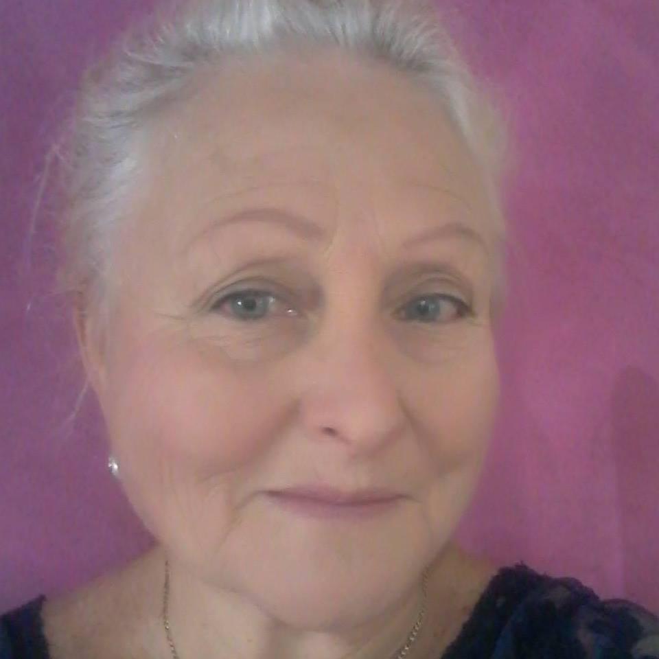 Margaret Brotherson