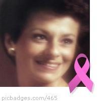 Patricia Agnew Bush 