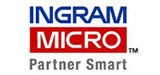 Ingram Micro Choice Advantage