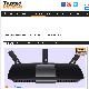 Linksys Product News