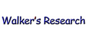 www.walkersresearch.com